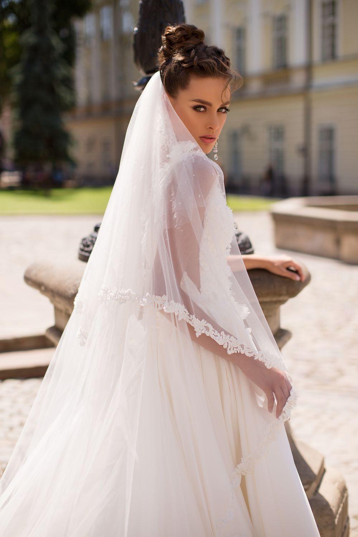 Liretta Kona kāzu kleitas